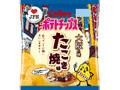 カルビー ポテトチップス 大阪の味 たこ焼き味 袋55g