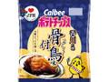 カルビー ポテトチップス 香川の味 骨付鳥味
