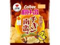 カルビー ポテトチップス 宮崎の味 チキン南蛮味