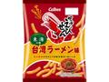 カルビー かっぱえびせん 台湾ラーメン味 袋70g
