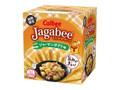 カルビー Jagabee ジャーマンポテト味 箱16g×5