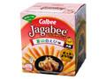 カルビー ジャガビー 富山白えび味 箱16g×5