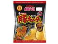 カルビー ポテトチップス DX豚キムチラーメン味 袋70g