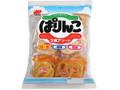 三幸製菓 ぱりんこ3種アソート