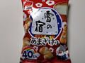 三幸製菓 あまざけ味 袋40g