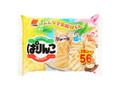 三幸製菓 ぱりんこ 3種アソート 袋56枚