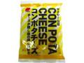 三幸製菓 コンポタチーズ 袋80g