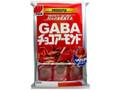 三幸製菓 GABAチョコチーズアーモンド 袋15枚