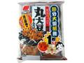 三幸製菓 丸大豆せんべい 袋12枚