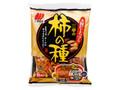 三幸製菓 三幸の柿の種 袋29g×6