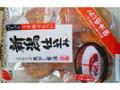 三幸製菓 新潟仕込み うす焼きせんべい 袋30枚