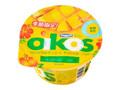 ダノン オイコス 脂肪0 トロピカルマンゴー カップ110g