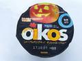 ダノン オイコス ヨーグルト 脂肪0 メープルパンプキン カップ110g