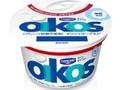 ダノン オイコス 脂肪ゼロ プレーン 砂糖不使用 カップ110g