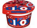 ダノン オイコス 脂肪0 アメリカンチェリー カップ110g