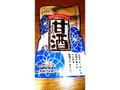 加藤産業 甘酒 150g