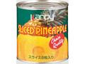 kanpy パインアップル 缶425g