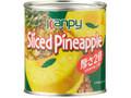 kanpy パインアップルスライス 厚さ2倍 缶425g