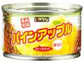 kanpy パインアップル ひとくちカット 缶225g