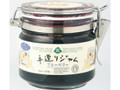 GREEN WOOD 手造りジャム ブルーベリー 瓶530g