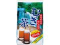 生活派 むぎ茶 ティーパック 袋8g×52