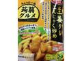 オーカワ 蒟蒻グルメ 生姜タレ こんにゃく炒め 袋120g