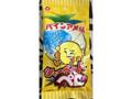 パイン シャーベットペロ パインアメ味 袋11g