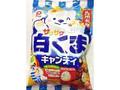 パイン 白くまキャンディ 1包装