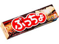 UHA味覚糖 ぷっちょ コーラ 10粒