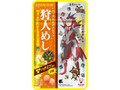 UHA味覚糖 狩人めし 回復系エナジードリンク味 袋20g