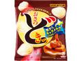 UHA味覚糖 おさつどきっ 焦がしキャラメル味 袋60g