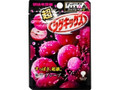UHA味覚糖 超シゲキックス 強烈グレープ味 袋20g