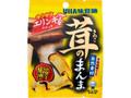 ユーハ味覚糖 茸のまんま バター醤油味 15g