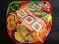 UHA味覚糖 コロロ アルフォンソマンゴー 袋40g