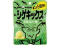 UHA味覚糖 シゲキックス メロンソーダ