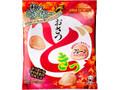 UHA味覚糖 おさつどきっ プレーン味 袋65g