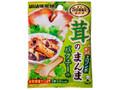 UHA味覚糖 Sozaiのまんま 茸のまんま エリンギ パクチー味 袋15g