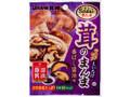 UHA味覚糖 Sozaiのまんま 茸のまんま しいたけ 香ばし醤油味 袋15g