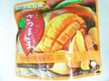 UHA味覚糖 さつまんま マンゴーミックス
