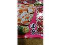 UHA味覚糖 海老焼売のまんま 袋25g