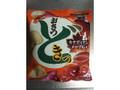 UHA味覚糖 おさつどきっ カナディアンメープル味 袋60g