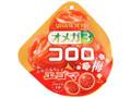 UHA味覚糖 オメガ3コロロ 梅