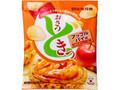 UHA味覚糖 おさつどきっ アップルパイ味 袋60g