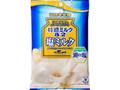 UHA味覚糖 特濃ミルク8.2 塩ミルク 袋94g