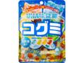 UHA味覚糖 コグミ ドリンクアソート 袋85g