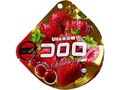 UHA味覚糖 コロロ つぶつぶ苺 袋40g