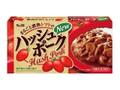 S&B まるごと濃熟トマトのハッシュポーク 箱150g