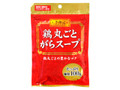 李錦記 顆粒鶏丸ごとがらスープ 袋100g