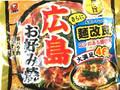 かねます食品 広島お好み焼 460g