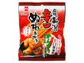 岩塚製菓 岩塚の新潟辛口ぬれおかき 袋65g